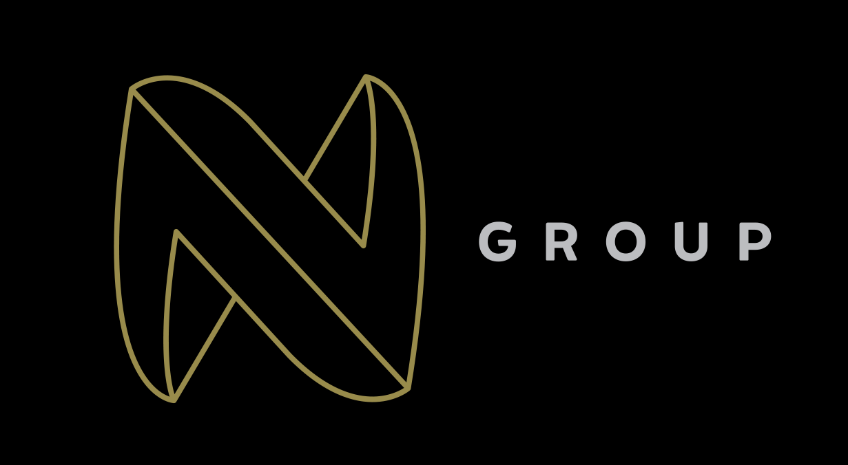 N-GROUP-LOGOS-CMYK-HORIZONTAL